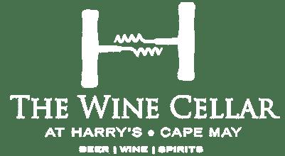 Cape May Restaurants Outdoor Dining Harry S Ocean Bar Grille