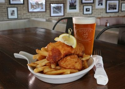 Harrys_Fried_Fish_Beer