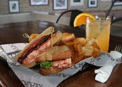 Harrys_Lobster_Sandwich