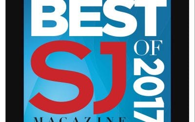 Harry's Awarded Best Of South Jersey