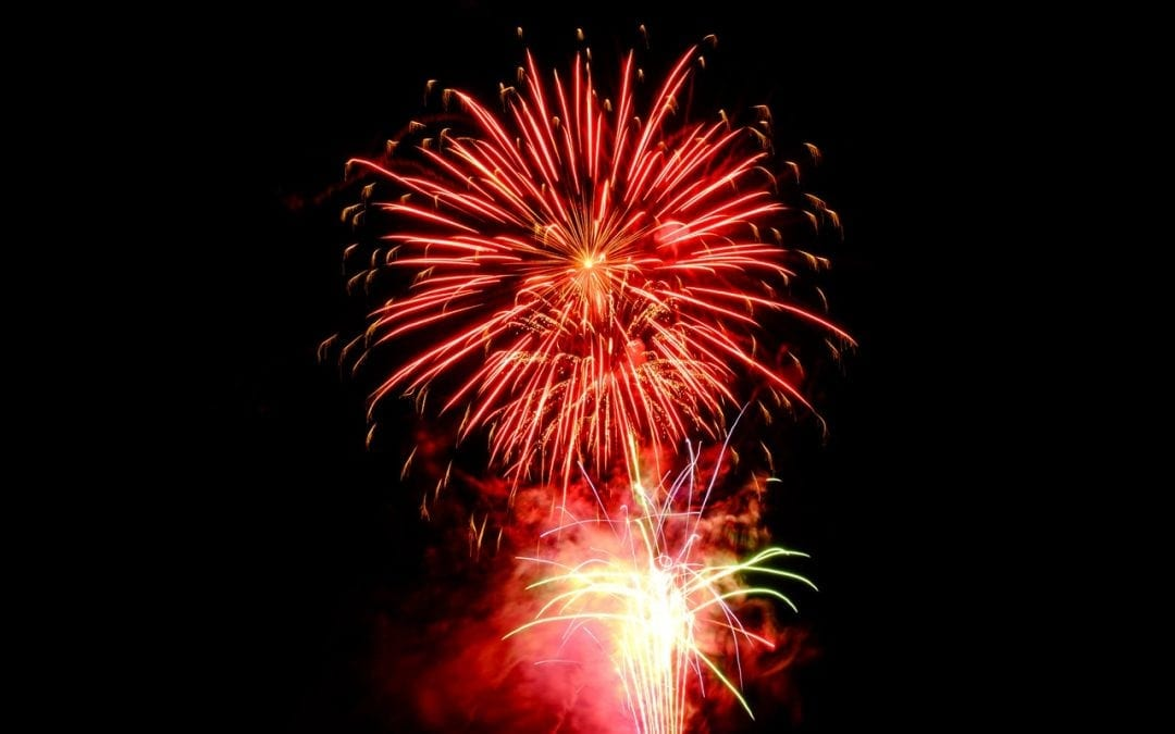 How to Celebrate 4th of July 2019 in Cape May